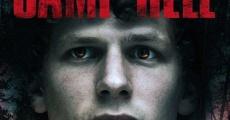 Filme completo Acampando No Inferno