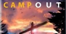 Ver película Camp Out