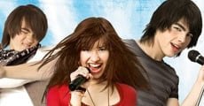 Camp Rock film complet