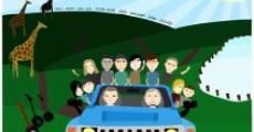Camp Woz: The Admirable Lunacy of Philanthropy (2009) stream