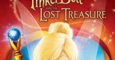 Trilli e il tesoro perduto