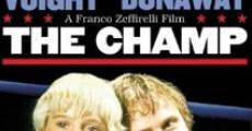 The Champ film complet