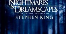 Nightmares and Dreamscapes: From the Stories of Stephen King: Battleground