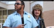 Película Campus Cops
