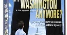Película Can Mr. Smith Get to Washington Anymore?