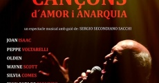 Película Cançons d'amor i anarquia