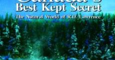 Canada's Best Kept Secret (2011) stream