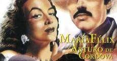 Película Canasta de cuentos mexicanos
