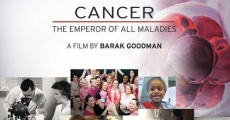 Filme completo Cancer: The Emperor of All Maladies