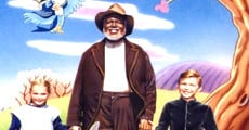Song of the South (1946) stream
