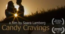 Candy Cravings (2013) stream
