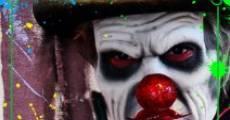Película Cannibal Clown Killer