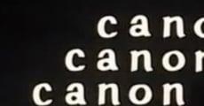 Filme completo Canon