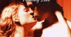 Canone inverso - making love film complet