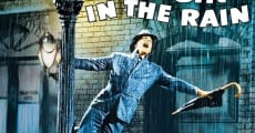 Singin' in the Rain (1952) stream