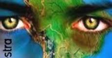 Película Cantata de la tierra nuestra