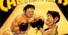 Cantinflas boxeador film complet