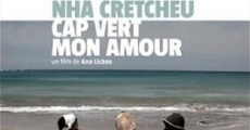 Película Cape Verde My Love