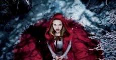 Caperucita Roja (¿A quién tienes miedo?)