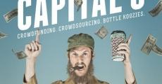 Filme completo Capital C
