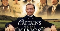 Captains and the Kings streaming