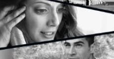 Capsized (2014)