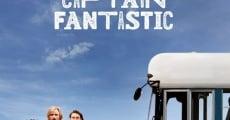 Filme completo Captain Fantastic