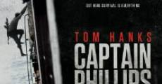 Captain Phillips film complet