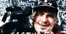 Captured (2008) stream