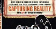 Filme completo Capturing Reality