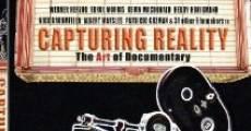 Filme completo Capturing Reality