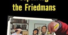 Una storia americana - Capturing the Friedmans