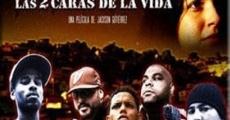 Película Caracas, Las 2 caras de la vida