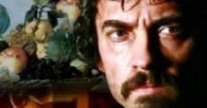 Filme completo Caravaggio