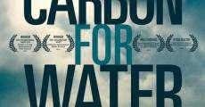 Ver película Carbono por agua