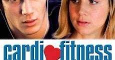 Película Cardiofitness