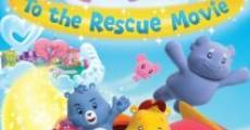 Filme completo Care Bears to the Rescue