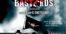 Ver película Caribbean Basterds