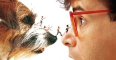 Honey, I Shrunk the Kids film complet
