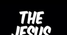Película Carl Jackson's the Jesus Freak