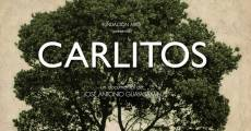 Carlitos (2014)