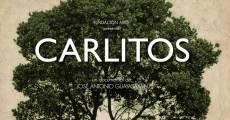 Película Carlitos