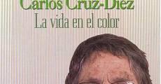 Carlos Cruz-Diez, la vida en el color (2006) stream