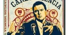 Película Carlos Mencia: No Strings Attached
