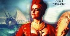 Carlota Joaquina - Princesa do Brazil