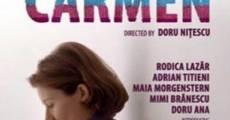 Carmen (2013) stream