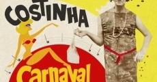 Película Carnaval Barra Limpa