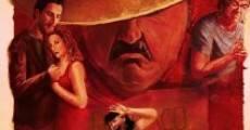 Carne the Taco Maker (2013) stream