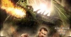 Ver película Carnivorous