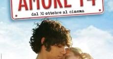 Ver película Carolina se enamora